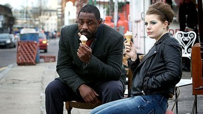Luther (UK) - 02x04 Series 2, Episode 4