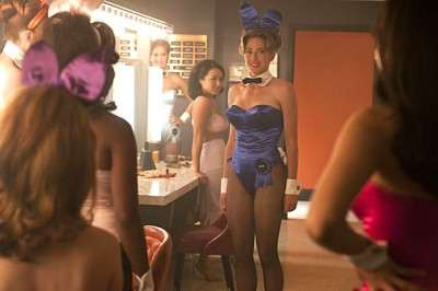 The Playboy Club - 01x03 A Matter of Simple Duplicity Screenshot