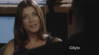 Private Practice - 05x01 God Laughs