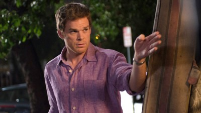 Dexter - 06x02 Once Upon a Time...