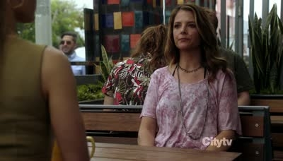 Private Practice - 05x04 Remember Me