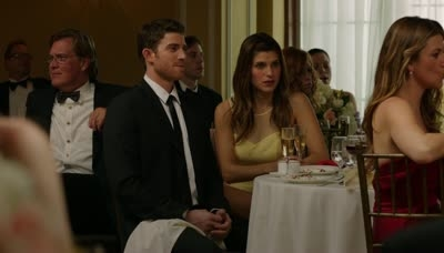 How to Make It in America - 02x04 It's Not Even Like That