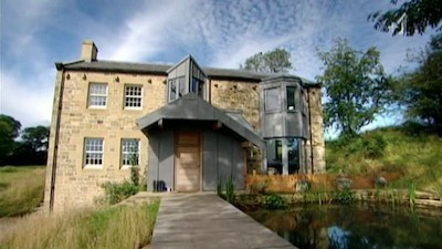 Grand Designs Uk Season 11 Sharetv