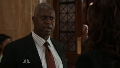 Law & Order: Special Victims Unit - 13x06 True Believers