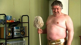 Rab C Nesbitt (UK) - 10x02 Fugue