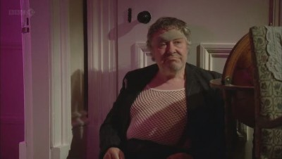 Rab C Nesbitt (UK) - 10x05 Role