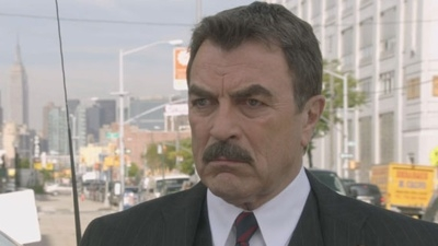 Blue Bloods - 02x05 A Night On The Town
