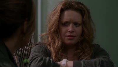 Law & Order: Special Victims Unit - 13x08 Educated Guess