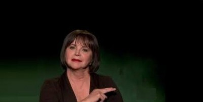 Celebrity Ghost Stories S04E05 Cindy Williams, Audrina ...