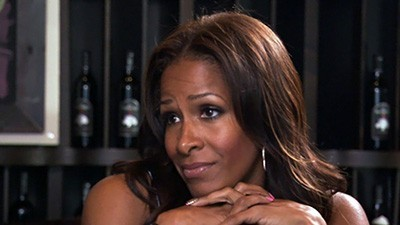 The Real Housewives Of Atlanta - 04x01 Nothing Ventured, Nothing Gained