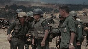Vietnam in HD - 01x06 Peace with Honor (1970-1975) Screenshot