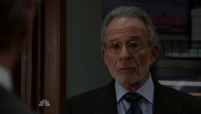Law & Order: Special Victims Unit - 13x09 Lost Traveler