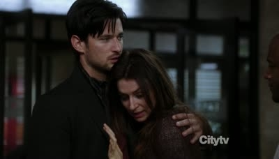 Private Practice - 05x08 Who We Are