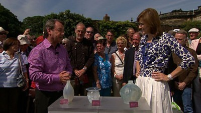 Antiques Roadshow (UK) - 34x10 Seaton Delaval 1