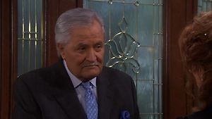 Days of our Lives - 47x01 Ep. #11711