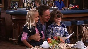Days of our Lives - 47x04 Ep. #11714