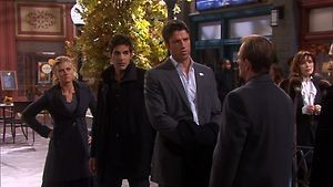 Days of our Lives - 47x06 Ep. #11716