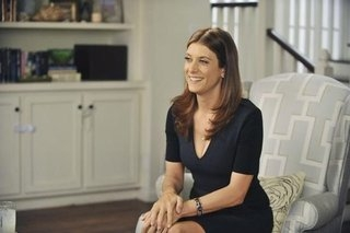 Private Practice - 05x10 Are You My Mother?