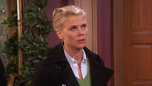 Days of our Lives - 47x14 Ep. #11724