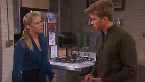 Days of our Lives - 47x16 Ep. #11726