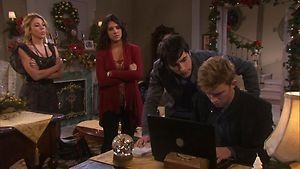 Days of our Lives - 47x22 Ep. #11732
