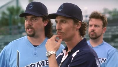 Eastbound & Down - 03x03 Chapter 16