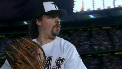 Eastbound & Down - 03x08 Chapter 21