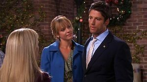 Days of our Lives - 47x23 Ep. #11733