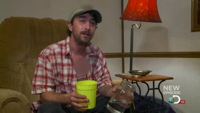 Moonshiners - 01x05 A Price to Pay