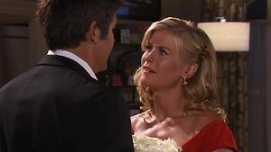 Days of our Lives - 47x33 Ep. #11743
