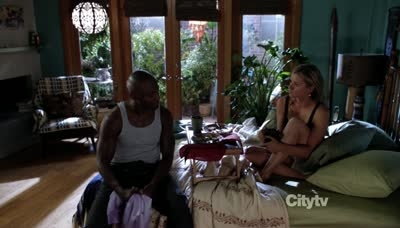 Private Practice - 05x11 The Standing Eight Count