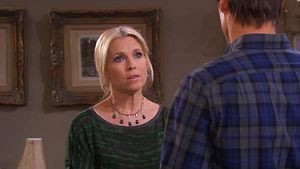 Days of our Lives - 47x40 Ep. #11750