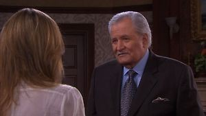 Days of our Lives - 47x44 Ep. #11754