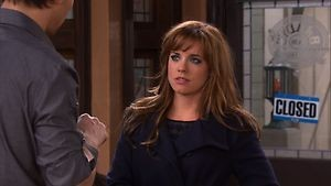 Days of our Lives - 47x48 Ep. #11758