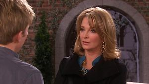 Days of our Lives - 47x50 Ep. #11760
