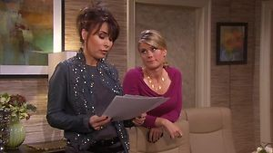 Days of our Lives - 47x51 Ep. #11761