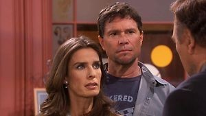 Days of our Lives - 47x56 Ep. #11766