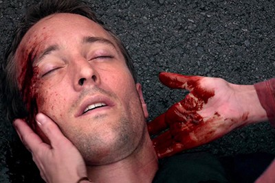Hawaii Five-0 (2010) - 02x16 I Helu Pu (The Reckoning)