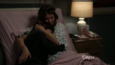 Private Practice - 05x14 Too Much
