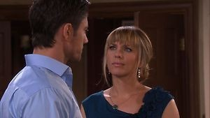Days of our Lives - 47x60 Ep. #11770