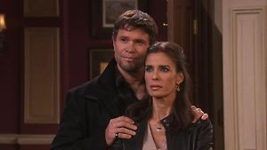 Days of our Lives - 47x65 Ep. #11775