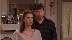 Days of our Lives - 47x66 Ep. #11776