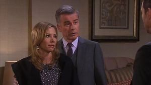 Days of our Lives - 47x67 Ep. #11777