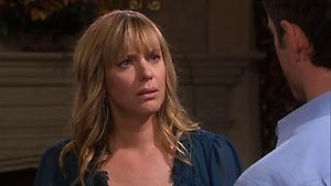 Days of our Lives - 47x76 Ep. #11786