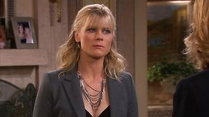 Days of our Lives - 47x77 Ep. #11787