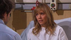 Days of our Lives - 47x78 Ep. #11788