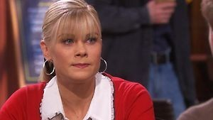 Days of our Lives - 47x79 Ep. #11789