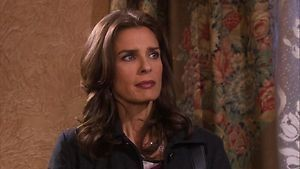 Days of our Lives - 47x80 Ep. #11790