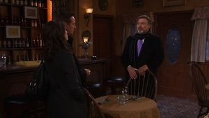 Days of our Lives - 47x81 Ep. #11791