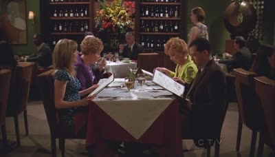Two and a Half Men - 09x19 Palmdale, Ech